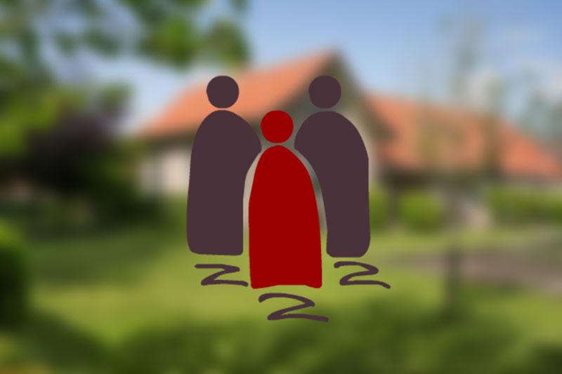 zorggroep-achterhuus